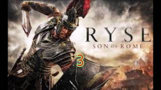 RaynDarksky's top 5 action games