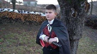 Humor 2019 - Super boy Shqiptar