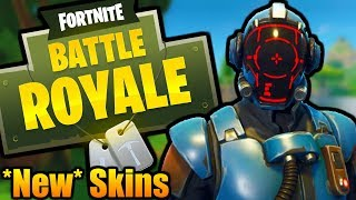 🔴 2V2 TOURNAMENTS WITH SUBSCRIBERS - TOP PLAYER - 450+ WINS (Fortnite Battle Royale On Xbox)