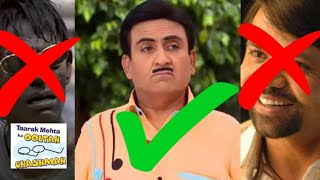 Download Dilip Joshi Clip Videos - WapZet Com
