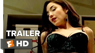 Bloodsucking Bastards Official Trailer 1 (2015) - Fran Kranz Horror Comedy HD