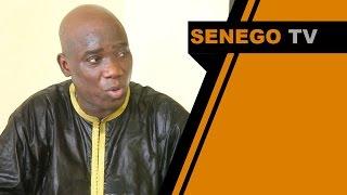 Senego TV - Spécial Tabaski: Mapenda Seck: