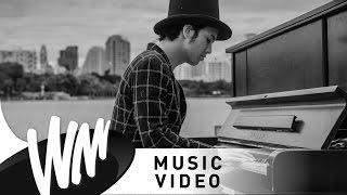 เก็บรัก - Ammy The Bottom Blues [Official MV]