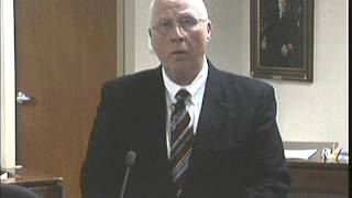 130225s Summary Robertson County Tennessee Commission Meeting February 25, 2013