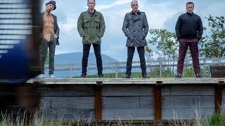 Trailer T2 Trainspotting |Titta hel film