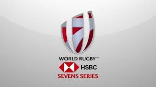 HIGHLIGHTS: Fiji win fourth consecutive title in Hong kong