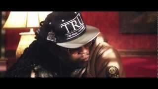 2 Chainz ft Meek Mill - Stunt