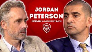 Jordan Peterson - UNCENSORED