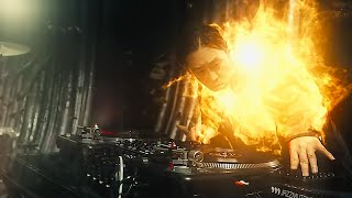 Burn It Down - Linkin Park