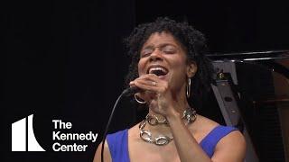 DC Jazz Festival: The Settles Quintet - Millennium Stage (June 17, 2018)