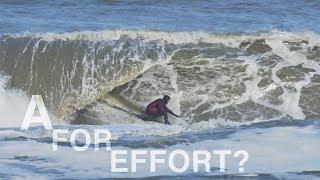 WHEN THE OCEAN WINS | Social Media's Flip Side