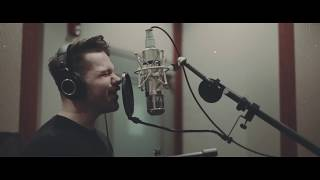 Avicii x A R I Z O N A - Hold The Line (Acoustic)