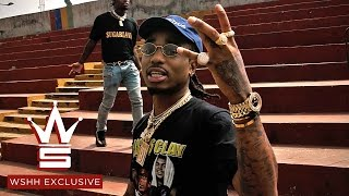 Migos ″Call Casting″ (WSHH Exclusive - Official Music )