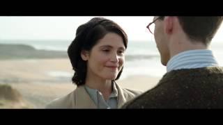Their Finest (WW2 Gemma Arterton Romantic Comedy-Drama) - Official HD Movie Trailer