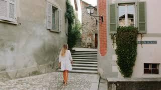 Morcote – Verliebt in schöne Orte