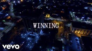 Ka$h - Winning