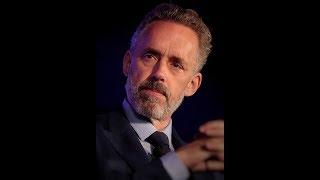 Cambridge University's Vice-Chancellor Responds to Jordan Peterson's Case (THE SAAD TRUTH 877)