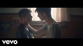 Troye Sivan - WILD (Blue Neighbourhood Part 1/3)