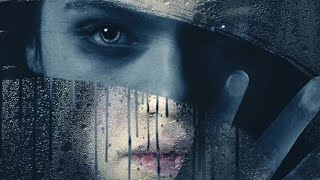 Top 4 Psychological Thrillers   2018