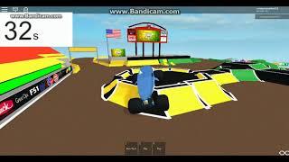 Roblox Monster Jam World Finals XIX Full Freestyle
