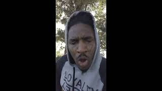 Daylyt Accepts Hollow The Don Challeng To Battle