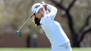 Winner! Jin Young Ko Final Round Highlights 2019 Bank of Hope Founders Cup