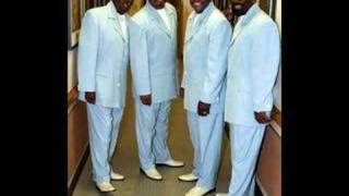 The Manhattans - If My Heart Could Speak / One Life To Live