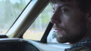 Outcast Season 1: Comic Con Trailer (Cinemax)