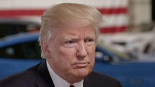 Trump: Twitter allows me to get my message out