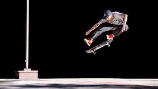 April Skateboards' ″DIEGO″
