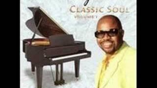 Willie Clayton-Party Like We Use To Do ″getbluesinfo″