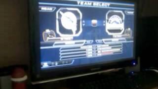 Sports Game Showdown Part 2