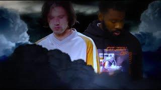 OrelSan - Rêves bizarres (feat. Damso) [CLIP OFFICIEL]