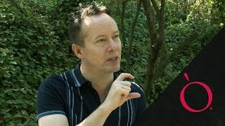 Director Interview: SHAKESPEARE IN LOVE