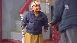 Crazy Tabbar New Pakistani Stage Drama Full Comedy Funny Play