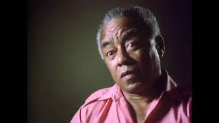 Voices From Robben Island - Trailer