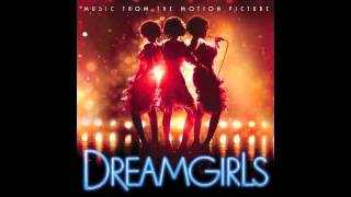 Dreamgirls - Fake Your Way To The Top