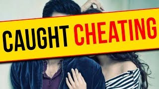 Bollywood Superstar CHEATS On Actress Girlfriend With Another Actress!