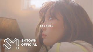 TAEYEON 태연 'My Voice' Highlight Clip #8