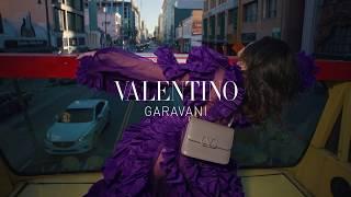 Valentino Garavani #VSLING | Accessories Campaign Resort 20