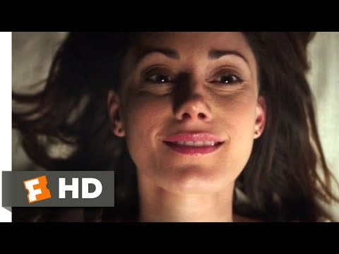 XX (2017) - Cannibal Family Dinner Scene (1/10) | Movieclips