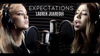 Expectations - Lauren Jauregui (Cover by Sarah Baska & Macy Kate)