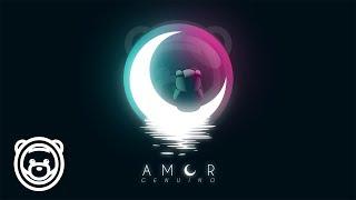 Ozuna - Amor Genuino (Audio Oficial)
