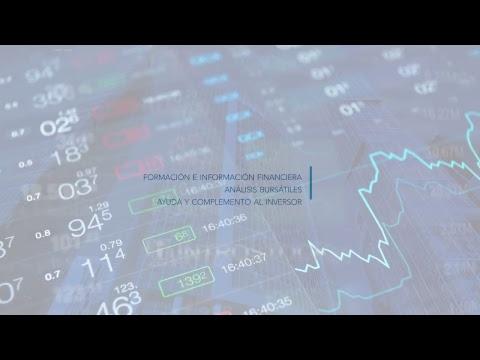 Apertura europea, trading y estrategias en vivo #69