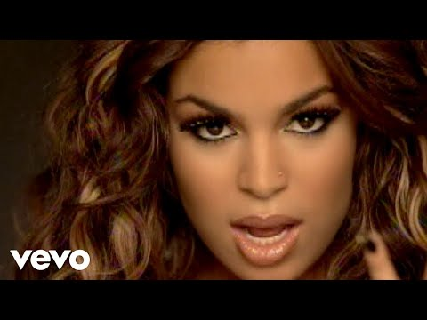 Music video by Jordin Sparks performing SOS (Let The Music Play). (C) 2009 RCA/JIVE Label Group, a unit of Sony Music Entertainment YouTube view counts