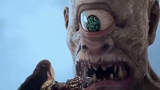 Best Action Movies 2018 Full Movie English Hollywood Fantasy Adventure Movies 2018