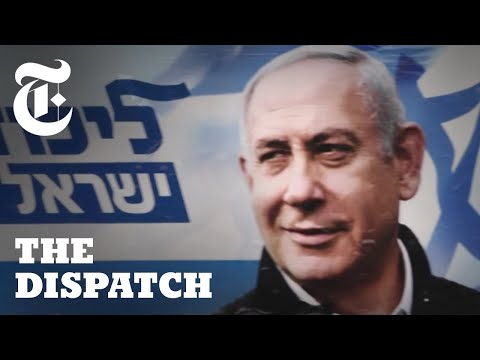 Why Israel Re-Elected Netanyahu | Dispatches
