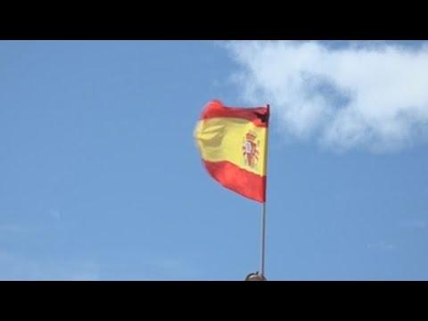 España, en torno a los 800.000 casos acumulados de COVID-19