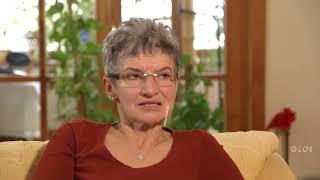 Andreas und Christine Cermak - Arbeit in 2 Welten - Erfahrung für 2 Leben