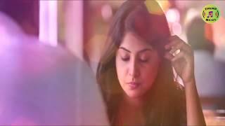Thallipogathe love bgm / A.R.Rahman music